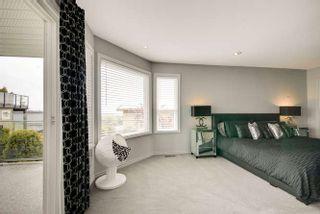 Photo 14: 990 KEIL ST: White Rock House for sale (South Surrey White Rock)  : MLS®# F1409705