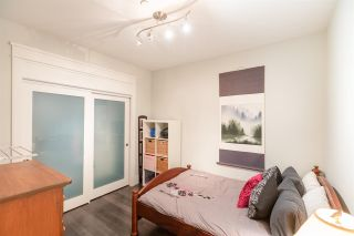 Photo 34: 159 W 23RD Avenue in Vancouver: Cambie House for sale (Vancouver West)  : MLS®# R2542327