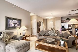 Photo 9: 302 52 CRANFIELD Link SE in Calgary: Cranston Apartment for sale : MLS®# A1074449