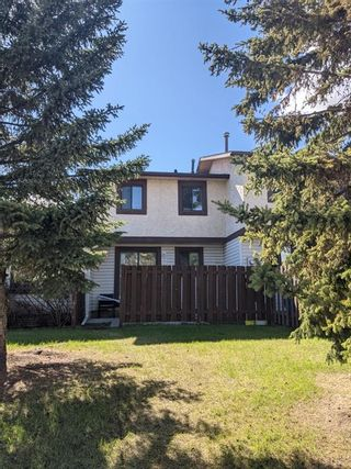 Photo 40: 10 75 TEMPLEMONT Way NE in Calgary: Temple Row/Townhouse for sale : MLS®# A1111263