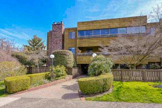"""Photo 23: 305 2424 CYPRESS Street in Vancouver: Kitsilano Condo for sale in """"CYPRESS PLACE"""" (Vancouver West)  : MLS®# R2572541"""