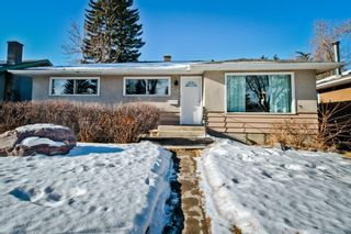 Photo 32: 105 Langton Drive SW in Calgary: North Glenmore Park Detached for sale : MLS®# A1066568