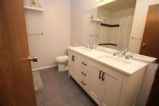 Photo 11: 10 Arbor Grove in Winnipeg: Sun Valley Park Residential for sale (3H)  : MLS®# 202006092