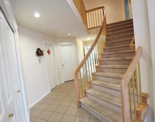 Photo 9: 5480 FRANCIS ROAD in Richmond: Lackner House for sale : MLS®# R2207783