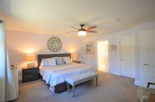 Photo 27: 180 Aird Street in Alnwick/Haldimand: Grafton House (Bungalow-Raised) for sale : MLS®# X5178569