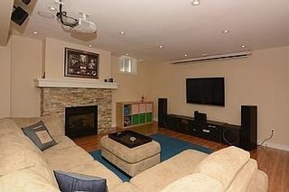 Photo 6: 23 Harper Hill Road in Markham: Angus Glen House (2-Storey) for sale : MLS®# N3206827