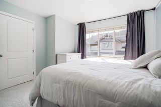 """Photo 19: 18 6238 192 Street in Surrey: Cloverdale BC Townhouse for sale in """"BAKERVIEW TERRACE"""" (Cloverdale)  : MLS®# R2602232"""