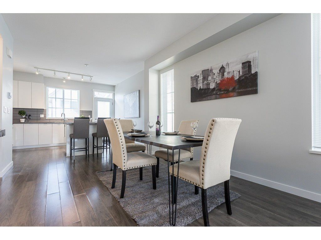 """Photo 13: Photos: 98 30989 WESTRIDGE Place in Abbotsford: Abbotsford West Townhouse for sale in """"Brighton at Westerleigh"""" : MLS®# R2562757"""