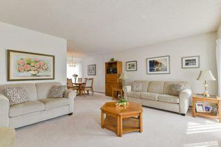 Photo 4: 58 Morningside Drive in Winnipeg: Fort Richmond Residential for sale (1K)  : MLS®# 202108008