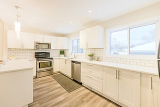Photo 9: 703 Dudley Avenue in Winnipeg: Crescentwood House for sale (1B)  : MLS®# 1931032