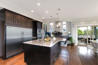 Photo 12: 2558 Pebble place in West Kelowna: Shannon Lake House for sale (Central Okanagan)  : MLS®# 10180242