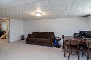 Photo 17: 19 Avondale Road in Winnipeg: Residential for sale (2D)  : MLS®# 202115244