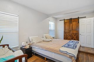 Photo 15: NATIONAL CITY House for sale : 4 bedrooms : 1123 Hoover Ave.