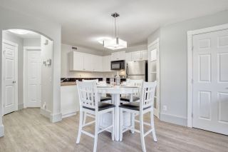 Photo 12: 55 150 Edwards Drive in Edmonton: Zone 53 Carriage for sale : MLS®# E4225781
