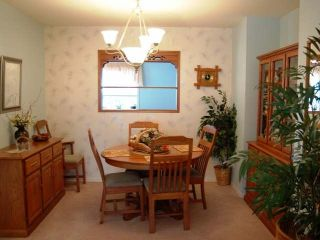 Photo 3: 10915 PRAIRIE VALLEY ROAD in Summerland: Residential Detached for sale : MLS®# 113512