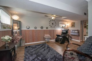 Photo 14: 1083 CEDAR Street in Smithers: Smithers - Town House for sale (Smithers And Area (Zone 54))  : MLS®# R2607562