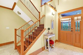 Photo 13: 315 Holland Creek Pl in : Du Ladysmith House for sale (Duncan)  : MLS®# 862989