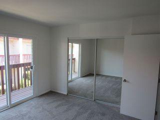 Photo 10: EL CAJON Condo for sale : 2 bedrooms : 888 Cherrywood Way #8