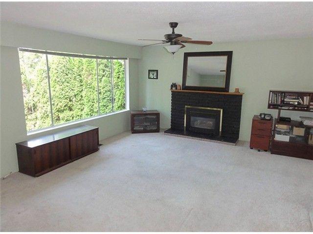 "Photo 2: Photos: 11546 141A Street in Surrey: Bolivar Heights House for sale in ""BOLIVAR HEIGHTS"" (North Surrey)  : MLS®# F1402759"