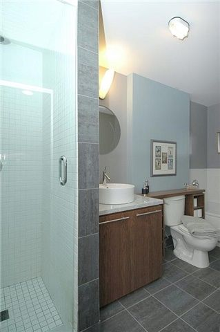 Photo 13: 408 261 E King Street in Toronto: Moss Park Condo for lease (Toronto C08)  : MLS®# C3820425