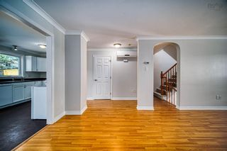 Photo 8: 163 Green Village Lane in Dartmouth: 12-Southdale, Manor Park Residential for sale (Halifax-Dartmouth)  : MLS®# 202125422