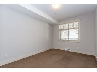 """Photo 9: 211 45615 BRETT Avenue in Chilliwack: Chilliwack W Young-Well Condo for sale in """"The Regent"""" : MLS®# R2316866"""