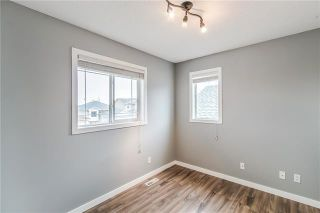 Photo 15: 226 SILVER SPRINGS Way NW: Airdrie Detached for sale : MLS®# C4302847