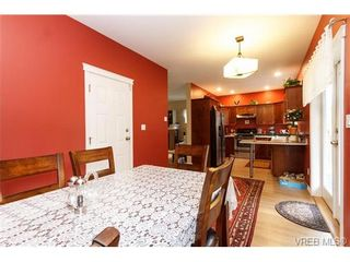 Photo 7: 639 Treanor Ave in VICTORIA: La Thetis Heights House for sale (Langford)  : MLS®# 671823