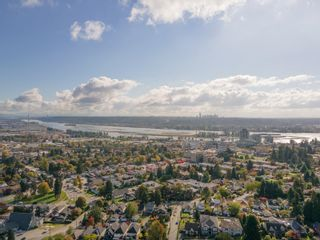 Photo 11: 514 RICHMOND Street in New Westminster: The Heights NW House for sale : MLS®# R2625876