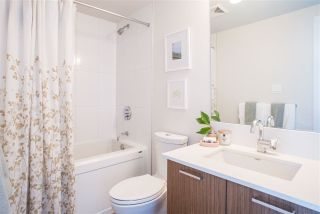 """Photo 7: 305 2321 SCOTIA Street in Vancouver: Mount Pleasant VE Condo for sale in """"SOCIAL"""" (Vancouver East)  : MLS®# R2298021"""