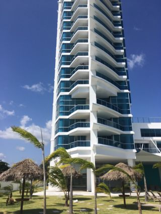 Photo 14: PH Royal Palm Resale - One Bedroom