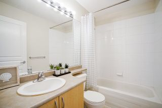 """Photo 27: 26 2978 WHISPER Way in Coquitlam: Westwood Plateau Townhouse for sale in """"WHISPER RIDGE"""" : MLS®# R2594115"""