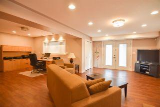 Photo 33: 16115 57 Street in Edmonton: Zone 03 House for sale : MLS®# E4224780
