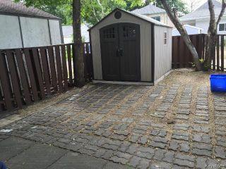 Photo 9: 292 Hampton Street in WINNIPEG: St James Residential for sale (West Winnipeg)  : MLS®# 1519459