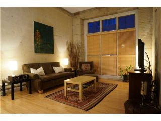 Photo 2: # 103 10169 104 ST in EDMONTON: Zone 12 Condo for sale (Edmonton)  : MLS®# E3366778