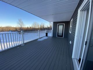 Photo 8: 57 Stanwood Drive in Lyons Brook: 108-Rural Pictou County Residential for sale (Northern Region)  : MLS®# 202101003