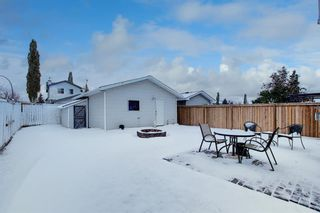 Photo 39: 168 Tuscany Springs Way NW in Calgary: Tuscany Detached for sale : MLS®# A1095402