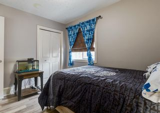 Photo 25: 176 Hawkmere Way: Chestermere Detached for sale : MLS®# A1129210