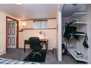 Photo 29: 3078 SPURAWAY Avenue in Coquitlam: Ranch Park House for sale : MLS®# R2575847