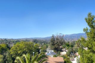 Photo 15: 856 Porter Way in Fallbrook: Residential for sale (92028 - Fallbrook)  : MLS®# 180009143