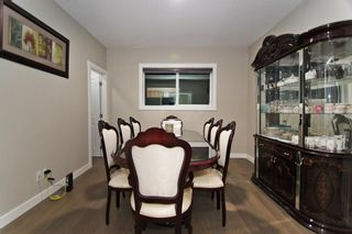 Photo 12: 92 Red Embers Terrace NE in Calgary: Redstone Detached for sale : MLS®# A1047600