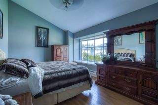 "Photo 10: 46 12099 237 Street in Maple Ridge: East Central Townhouse for sale in ""Gabriola"" : MLS®# R2407463"