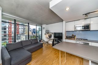 Photo 13: 1408 108 W CORDOVA Street in Vancouver: Downtown VW Condo for sale (Vancouver West)  : MLS®# R2479083