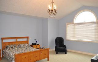 Photo 19: 340 Everglade Circle SW in Calgary: Evergreen Detached for sale : MLS®# A1073178