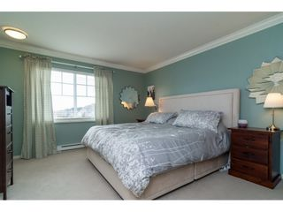 """Photo 13: 48 18983 72A Avenue in Surrey: Clayton Townhouse for sale in """"THE KEW"""" (Cloverdale)  : MLS®# R2152355"""