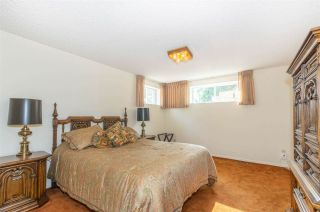 Photo 41: 2 26225 TWP RD 511: Rural Parkland County House for sale : MLS®# E4216198