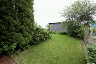 Photo 34: 312 1st Avenue in Vibank: Residential for sale : MLS®# SK860912
