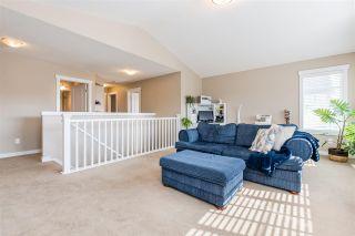 Photo 22: 20032 130 Avenue in Edmonton: Zone 59 House for sale : MLS®# E4234558