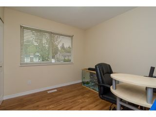 Photo 14: 19368 62A Avenue in Surrey: Clayton House for sale (Cloverdale)  : MLS®# R2204704