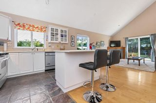 Photo 4: 3641 Holland Ave in : ML Cobble Hill House for sale (Malahat & Area)  : MLS®# 856946